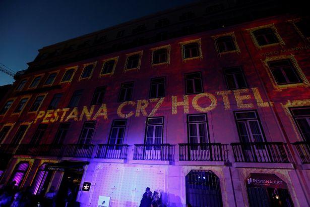 ronaldo-hotel-1